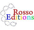 Rosso Editions